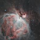 M42,                                HansTrapp