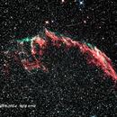 NGC6992,                                RIKY