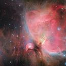 Orion 2 Panel,                                Diego Colonnello