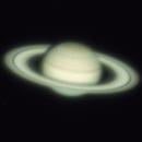 Saturn, 8/28/21 - MAS A-Scope,                                psychwolf