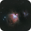 M42 v2,                                Antiich