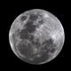 New Moon over Taguatinga,                                Jonathan Titton