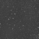 M39,                                Axel Debieu-Potel