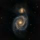M51,                                iva