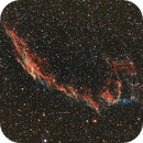 IC 6992,                                sante