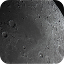 Moon 07MAR14,                                Karlov