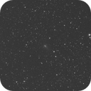 Comet 21P/Giacobini-Zinner,                                PhotonCollector