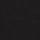 Ursa Major,                                astropleiades