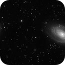 M81 & M82,                                dnault42