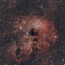 IC410,                                Ray Heinle
