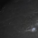 Aristarchus, 29 july 2015, 23:38,                                Star Hunter