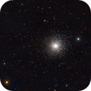 Messier 15,                                Daniel.P