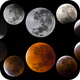 Composición Eclipse 2015,                                Tomeu