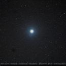 Sirius,                                Minos Kritikos