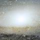 M31 Andromeda galaxy,                                anatiss