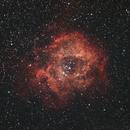 NGC2244,                                Matthias Steiner