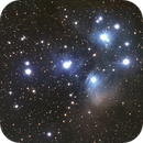 M45,                                Jean Yves Zoks