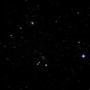 M77,                                alfista