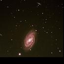 M109,                                Hugo52