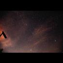 Star Field 2,                                John Massey