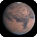 Mars_2020-09-23,                                Chan Yat Ping Carl