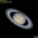 A Birthday Saturn!,                                Astroavani - Ava...