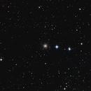 NGC2419 Most Distant Milky Way Globular,                                Rob Johnson