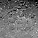 Moon Janssen,                                Riedl Rudolf