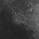 Posidonius (26 feb 2015, 19:25),                                Star Hunter