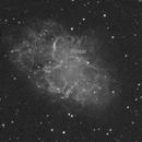 M1_SII_crop200%_Pulsar,                                antares47110815