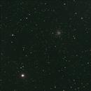 M56,                                astroclausi