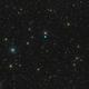 Eskimo Nebula NGC 2392,                                Siegfried