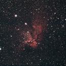 NGC7380,                                JoeRez