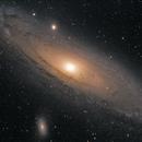 M31,                                Ivaylo Stoynov