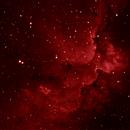 NGC7380,                                nferretti