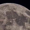 Moon,                                Marco Artusi