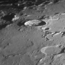 Anaxagoras/Goldschmidt craters,                                dearnst