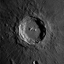 Copernicus ed Eratosthenes , 24 dicembre 2020 ore 19:34,                                Giuseppe Nicosia