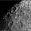 Clavius,Moretus,                                bubu_77