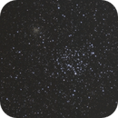 M35 - Open Cluster,                                David Conn