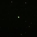 Neptun & Triton,                                Wanni