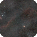 Orion Wide Field from Stefano Ciapetti,                                nazarine