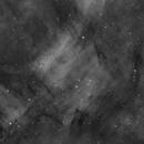 IC 5068 HA,                                Erik Guneriussen