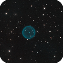 Abell 39 Planetary Nebula,                                Ron Stanley