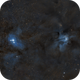 IC 4603 & IC 4604,                                Txema Asensio