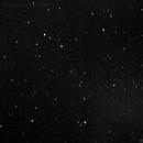 M81/M82 field,                                VasyaPupkin