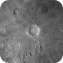Moon 04.08.2018. Copernicus. Eratosthenes,                                Sergei Sankov
