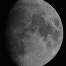 Moon 2019-12-07 18:03 UT,                                Antonio Vilchez