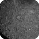 Moon 2020-02-05. Centered in Tycho.,                                Pedro Garcia