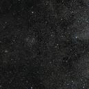 NGC 6755, NGC 6756,                                Marek Koenig